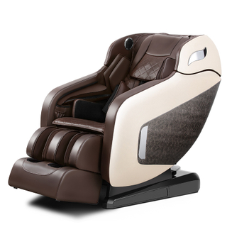 Best Sofa Couch SL Full Body Zero Gravity Massage Chair Cushion Massager